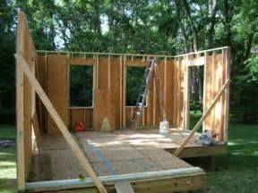 construct with shed design software shed blueprints