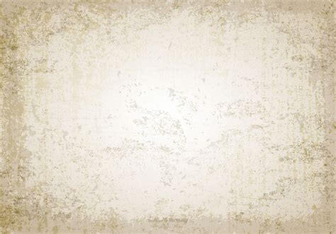 classic background vintage background free vector 40652 free downloads