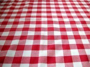 how to get rid of creases in plasic rugs 88 best images about use plastic tablecloth on