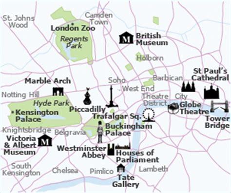 london sections map 30 best london apartments on tripadvisor flats vacation