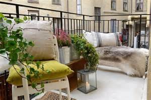wassergefäße für den garten chestha gestalten idee terrasse