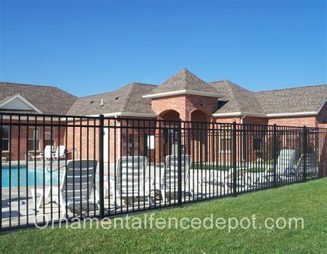 america s backyard fence armor fence weed whacker 100 america s backyard fence