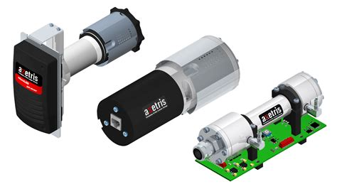 laser diode nz laser diode gas detection 28 images excelitas technologies formerly perkin elmer australia