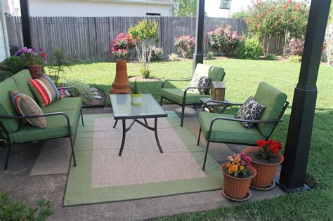 garden ridge couches texas decor more backyard garden pics