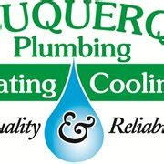 Albuquerque Plumbing by Albuquerque Plumbing Heating Cooling Plumbing 6145 2nd St Nw Business Parkway Academy