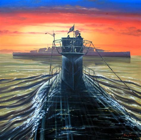 u boat in scapa flow u boats the bull of scapa flow g 252 nther prien the u 47