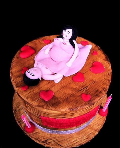 Bridal Cakes Pictures by Bridal Shower Cakes 10 Ideas To Your
