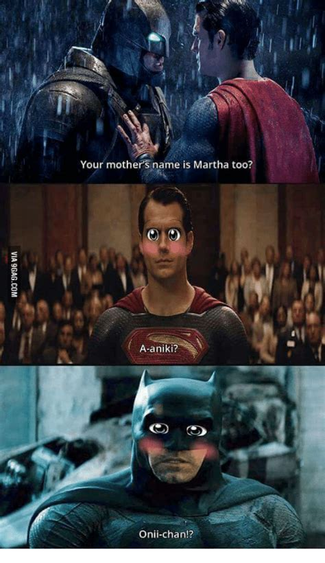 Martha Meme - your mother s name is martha too a aniki onii chan