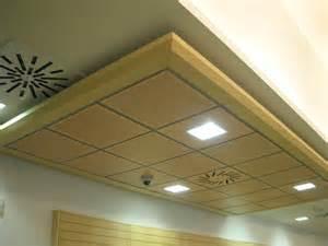 plafond moderne designfauxplafonddeluxe