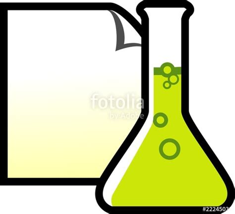 as 237 de f 225 marcos para caratula de quimica quot qu 237 mica quot im