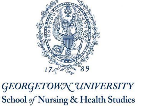 nursing school usa accelerated nursing programs usa blogstron