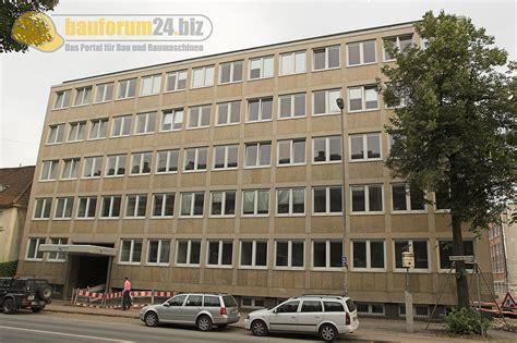 nrw bank münster abbruch nrw bank in m 252 nster warendorfer stra 223 e