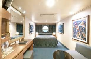 cat 233 gories et cabines du bateau msc preziosa msc