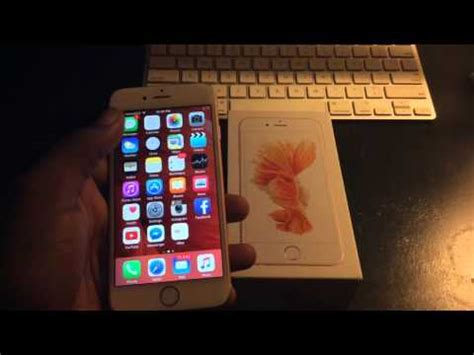 how to get metropcs on iphone 6s 6s plus