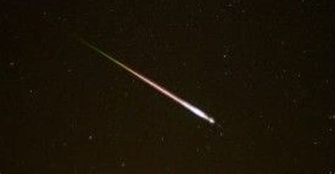 Meteor Shower Live by Follow The Quadrantids Meteor Shower Live