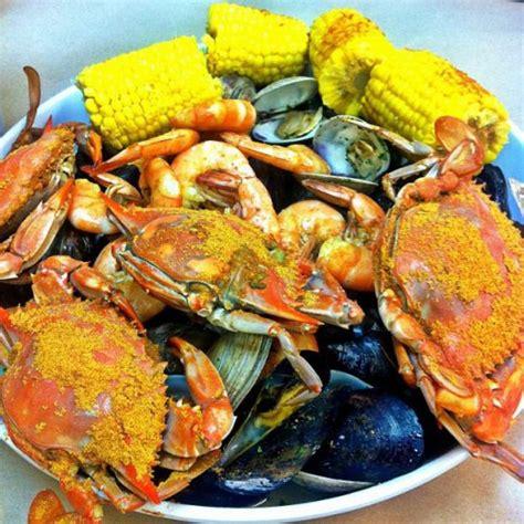 corner crab house crab corner maryland seafood house in las vegas nv 4161 south eastern avenue