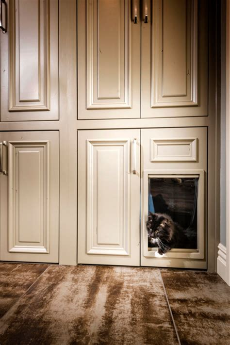 keeping litter box in bedroom 8 design tips to hide your cat s litter box