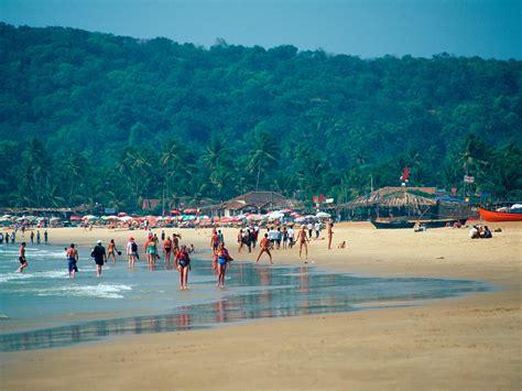 your ultimate goa beach list cond 233 nast traveller india