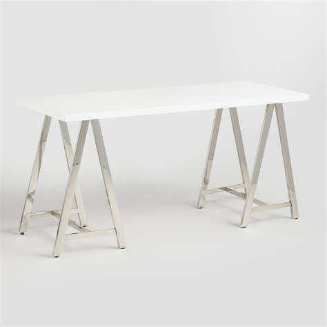 white desk 100 white desk 100 desk design ideas