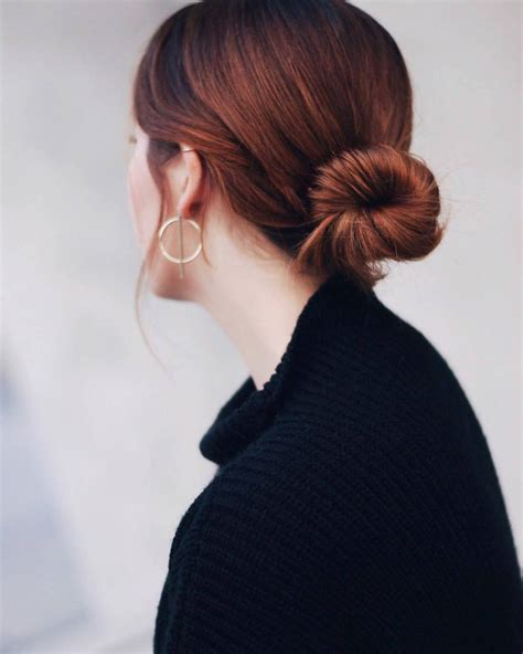 diy hairstyles for formal events skip the salon and try one of these diy hairstyles for