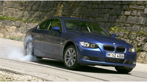 2006 bmw 335i review bmw 335i 2006 reviews prices ratings with various photos