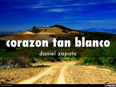 corazn tan blanco 8483461404 corazon tan blanco