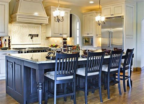 kitchen island with seating for sale 20 beautiful kitchen islands with seating kitchen design