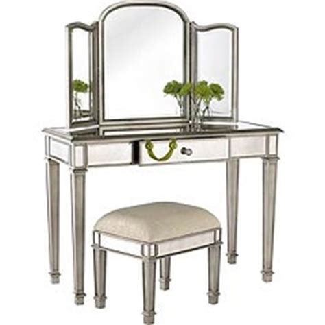 Pier 1 Vanity by If I Was A Rich Pier 1 Imports Hayworth Collection