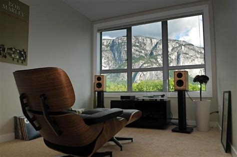 Home Design Audio Las Vegas home listening room design ideas and quotes available at