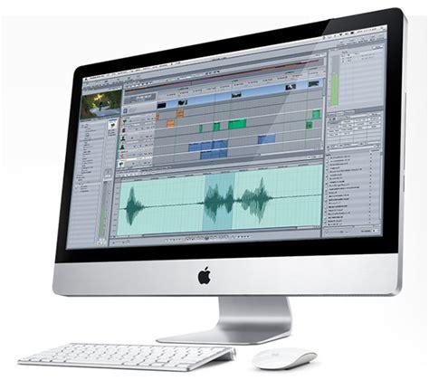 Desk Top Computer Price Apple Imac 21 5 Quot I3 3 06ghz