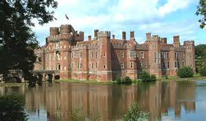 Castles For Sale In England Images
