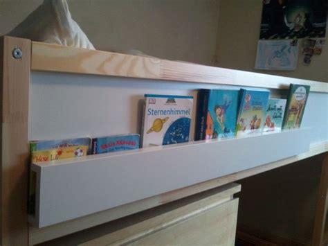 Jugendzimmer Jungen Komplett 336 by Die Besten 17 Ideen Zu Ikea Hochbett Auf