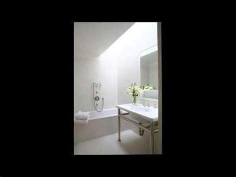 small ensuite bathroom ideas small ensuite bathroom ideas uk