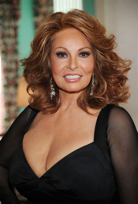 raquel welch images raquel welch quotes quotesgram