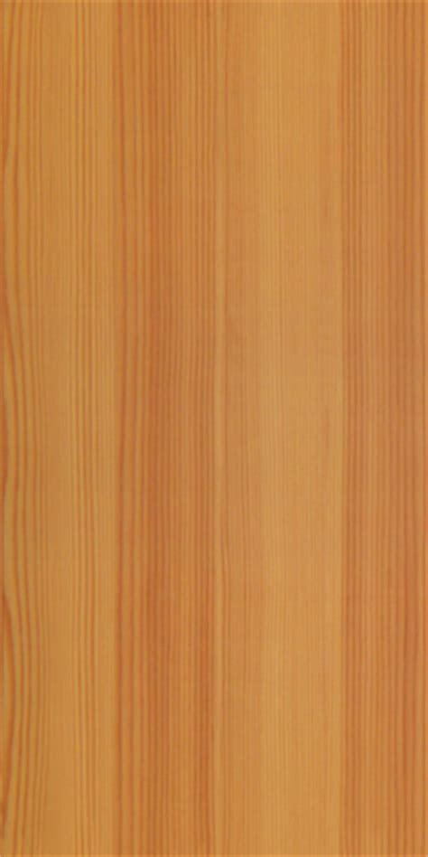 home design 3d textures textures libraries 1 0 sweet home 3d blog