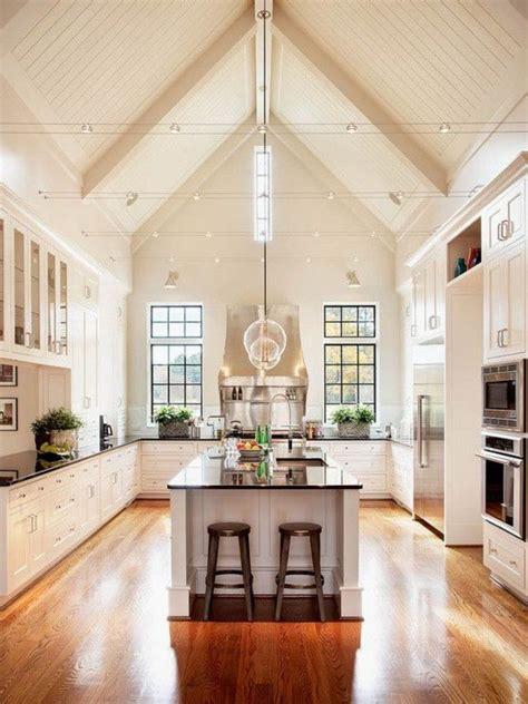 Amenagement Cuisine Salon 4142 by 54 Exceptional Kitchen Designs Deco D 233 Co