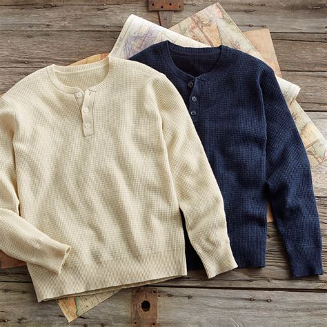 Sweater National Geographic s grecas alpaca sweater national geographic store