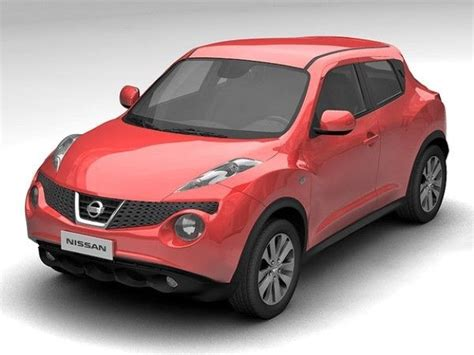 nissan juke red nissan juke colour guide prices carwow