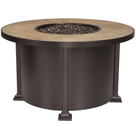 ow pit ow hyde park curved sectional pit set ow