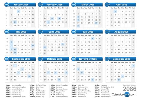 2015 Calendar With Federal Holidays 2015 Calendar With Federal Holidays Excelpdfword Templates