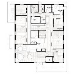 pediatric office floor plans 35 best images about space in s on pinterest dental office design reception desks and ux ui