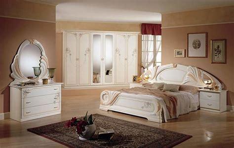 Wicks Bedroom Furniture Bedroom Designs Categories Bedroom Furniture Sets Black Bedroom Sets Sleigh Beds