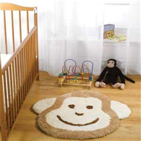 monkey rug for nursery childrens rugs cheeky monkey nursery rugs buy childrens rugs at carpets