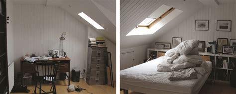 attic bedroom zoomtm real reveal room home decor loversiq