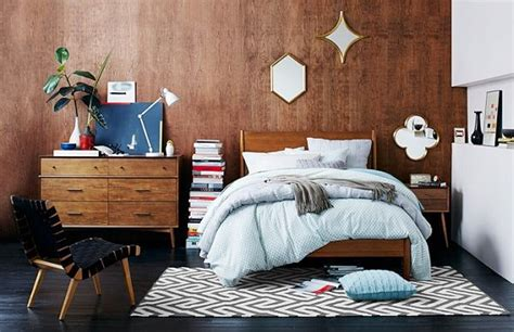 west elm bedroom ideas refresh your interior with these 5 easy spring decor updates