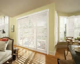 Sliding Curtain Room Dividers by White Plantation Shutters Sliding Glass Door Vertical