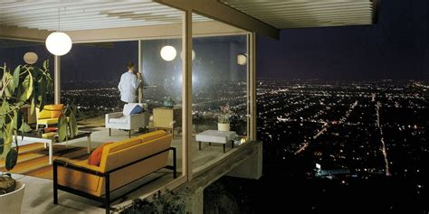 la casa callejã n slade house edition books julius shulman and the study houses julius shulman