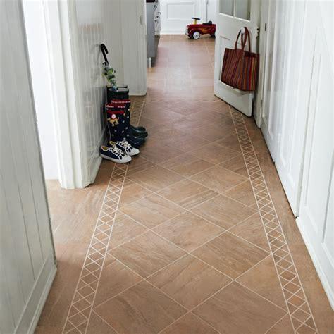Halls Vinyl Flooring by Tile Ideas Studio Design Gallery Best Design
