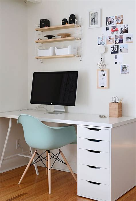 desk ideas best 20 bedroom ideas on room