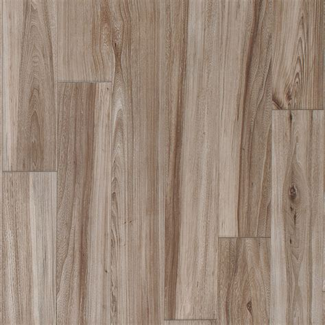 Laminate Wood Flooring Colors Elmhurst Alabaster Mannington Laminate Rite Rug